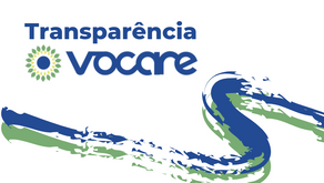 Vaquinha da Vocare bate a meta, e arrecada R$3.351,00