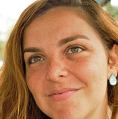 Luiza Lobato Andrade