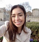 Ana Flávia Ramos
