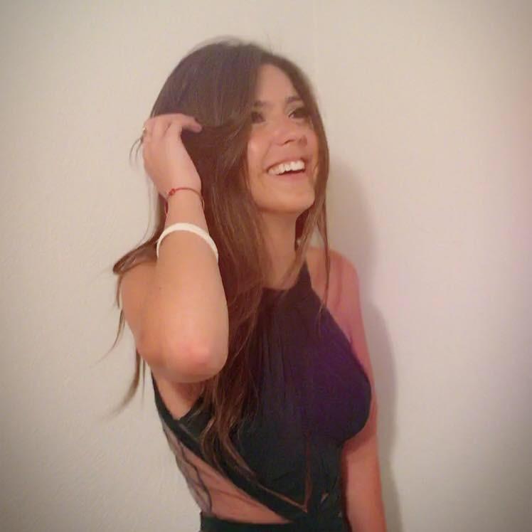 Izabella Medeiros de Carvalho