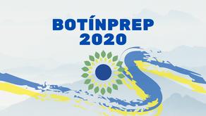 BotínPrep: Aulas de conversação em espanhol para as selecionadas na XI edição do PFFPAL