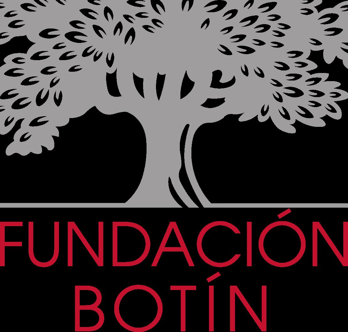 logo-nuevo-FMB-color.png