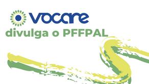 Cresce o número de brasileiros inscritos no PFFPAL em 2019