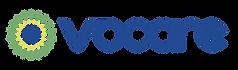 vocare horizontal logo .png