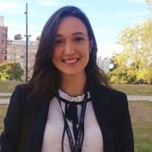 Maria Paula Reis