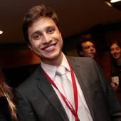 Gabriel Julio Alves Carvalho
