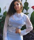 Hortensia Moraes dos Reis