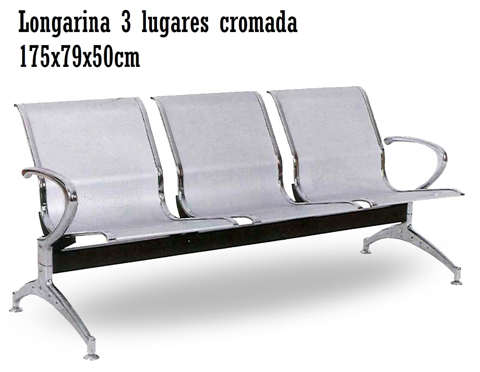 0942_longarina_aço_cromado
