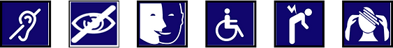 Logos pour pac.png