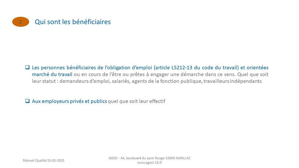 Diapositive13.JPG