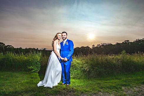 No 0011 Weddings1.MattMcGrawPhotography.