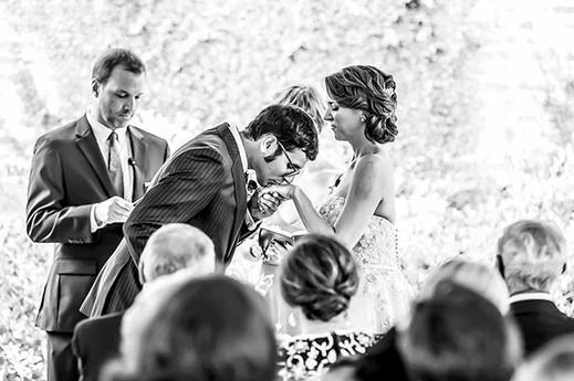 No 0031 Weddings1.MattMcGrawPhotography.