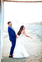 No 0006 Weddings1.MattMcGrawPhotography.