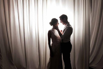 No 0032 Weddings1.MattMcGrawPhotography.