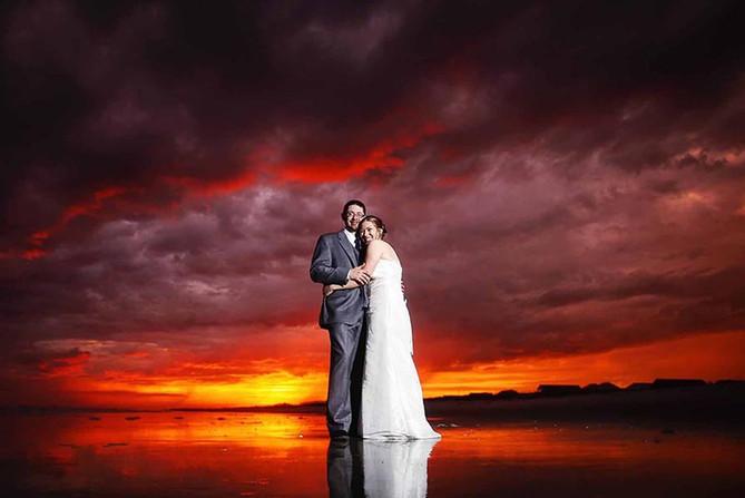 No 0034 Weddings1.MattMcGrawPhotography.