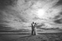 No 0008 Weddings1.MattMcGrawPhotography.