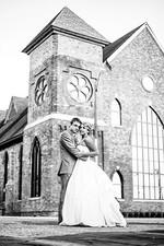 No 0022 Weddings1.MattMcGrawPhotography.