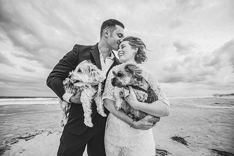No 0004 Weddings1.MattMcGrawPhotography.