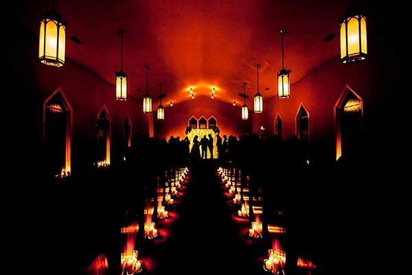 No 0039 Weddings1.MattMcGrawPhotography.