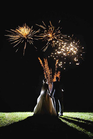 No 0035 Weddings1.MattMcGrawPhotography.
