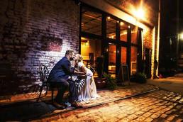 No 0029 Weddings1.MattMcGrawPhotography.