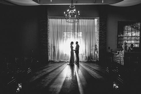 No 0045 Weddings1.MattMcGrawPhotography.
