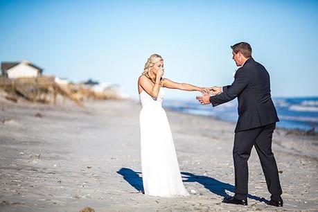 No 0027 Weddings1.MattMcGrawPhotography.