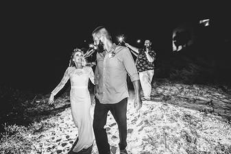 No 0023 Weddings1.MattMcGrawPhotography.