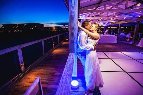 No 0014 Weddings1.MattMcGrawPhotography.