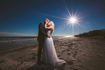 No 0020 Weddings1.MattMcGrawPhotography.