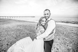No 0003 Weddings1.MattMcGrawPhotography.