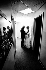 No 0037 Weddings1.MattMcGrawPhotography.