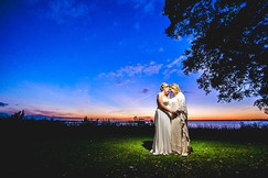 No 0018 Weddings1.MattMcGrawPhotography.