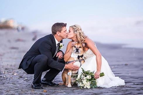 No 0010 Weddings1.MattMcGrawPhotography.