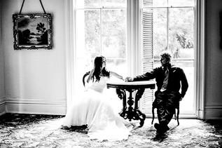 No 0026 Weddings1.MattMcGrawPhotography.