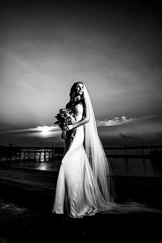 No 0040 Weddings1.MattMcGrawPhotography.