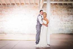 No 0002 Weddings1.MattMcGrawPhotography.