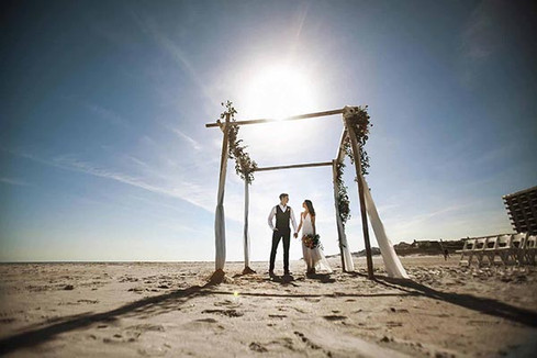 No 0044 Weddings1.MattMcGrawPhotography.
