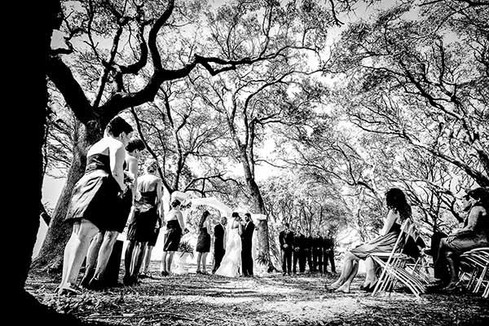 No 0021 Weddings1.MattMcGrawPhotography.