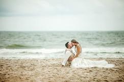 No 0013 Weddings1.MattMcGrawPhotography.