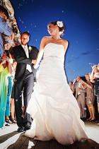 No 0025 Weddings1.MattMcGrawPhotography.