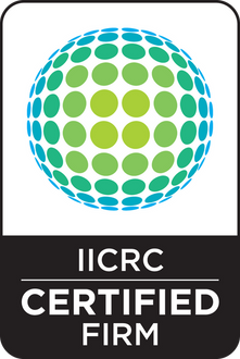IICRC Certified Firm Gradient Color.png