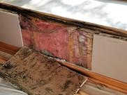Wall under window.jpg