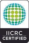 IICRC certified CMYK.jpg