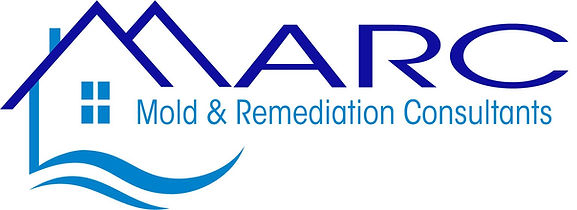 MARC_logo.jpg