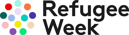 Celebrating refugees in Refugee Week