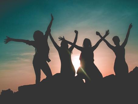 5 Inspiring Women From Refugee Backgrounds