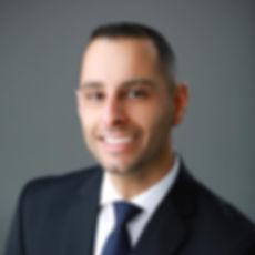 Jonathan Garcia New Mexico Attorney