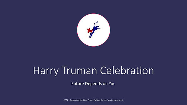 Harry Truman Celebration.jpg