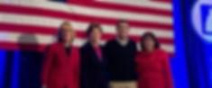 NH-Leaders.jpg